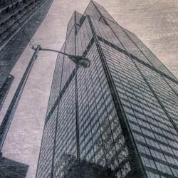 Willis Tower 2